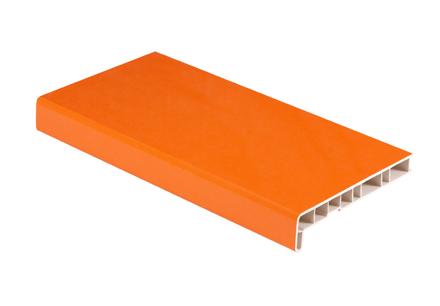 Crystallit оранж, матовый