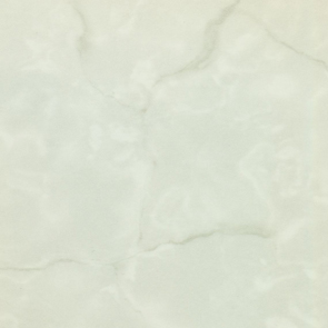 Подоконник Crystallit